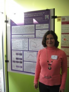 22.09.2012 Baltic polymer symposium 2012