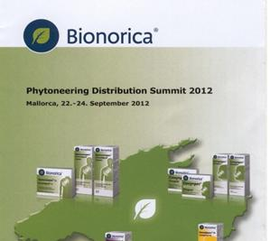 Phytoneering_distribution_summit